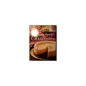 Taste of Home Christmas 2011 (Hardcover)