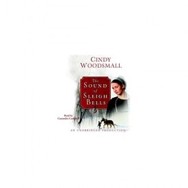 The Sound of Sleigh Bells (Hardcover)