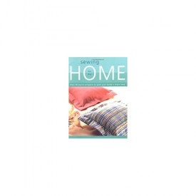 Sewing for the Home (Paperback)