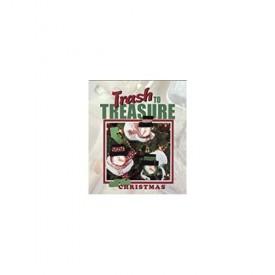 Trash to Treasure (Paperback)
