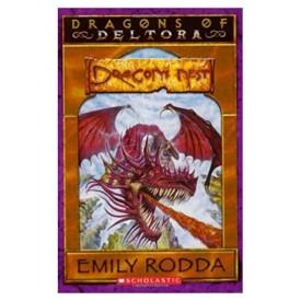 Dragons Of Deltora #1