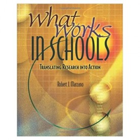 What Works in Schools: Translating Research into Action (Paperback)