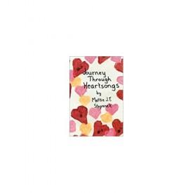 Journey Through Heartsongs (Hardcover)