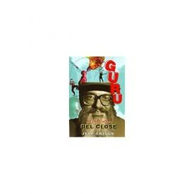 Guru: My Days with Del Close (Hardcover)