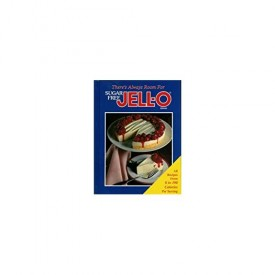 Theres Always Room for Sugar Free Jello (Hardcover)