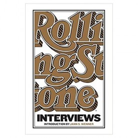 The Rolling Stone Interviews (Paperback)