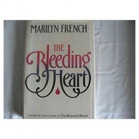 The Bleeding Heart Hardcover (Hardcover)