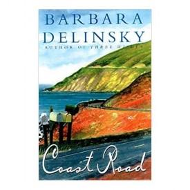 "'Coast Road: A Novel Hardcover (Hardcover)"""