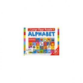 Alphabet Large Floor Puzzle