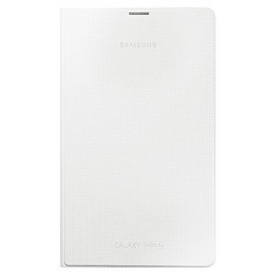 Samsung Carrying Case For 8.4 Tablet - Dazzling White Product Category: Acc...