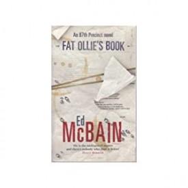 Fat Ollie's Book (Mass Market Paperback)
