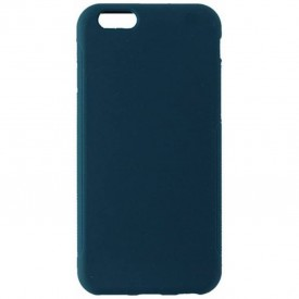 Insignia Case for Apple iPhone 6 Moroccan Blue