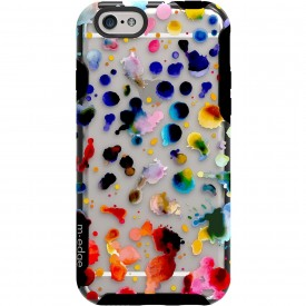 M-Edge Glimpse Case for iPhone 6 Plus (I6L-GL-P-DP)