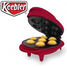 Smart Planet CPM-1K Keebler Cake Pop Maker