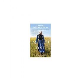 The Patient One (1) (Walnut Creek Series, The) (MMPB Paperback)