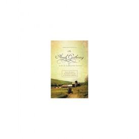 An Amish Gathering (Inspirational Amish Romance Collection) (MMPB Paperback)