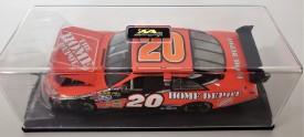 Motorsports Authentics Nascar Tony Stewart #20 Home Depot 1:24 Scale