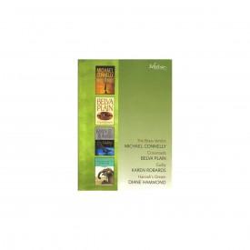 Readers Digest Select Edition Volume 2, 2009 (Volume 2, 2009) (Paperback)