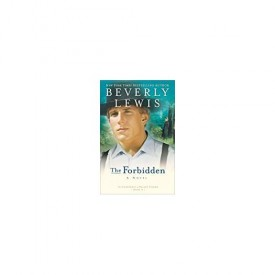 The Forbidden (The Courtship of Nellie Fisher Book #2) (Paperback)