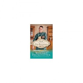Amish Cooking Class - The Blessing (Paperback)