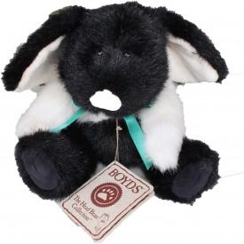 Boyd's Bear Farley O'Pigg HB Heirloom Series Plush Stuffed