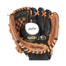 Rawlings PL950BT T-Ball Glove