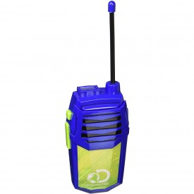 Discovery Kids Night Talkies WT3-01702 Toy