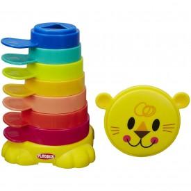 Playskool Stack 'n Stow Cups