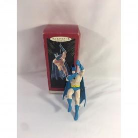 Batman Hallmark 1994 QX5853
