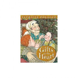 Gifts of the Heart (Hardcover)