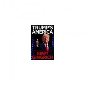 Trump's America: The Truth about Our Nation's Great Comeback (Hardcover)
