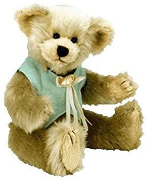 Ty Attic Treasure - Olivia The Bear
