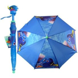Dory Kids Umbrella