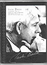 A Collection of Poems and Stories From the Life and Times of Legendary Broadcaster Jack Buck (Paperback)