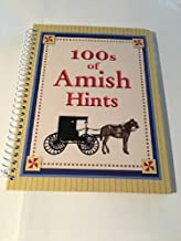100s of Amish Hints (Hardcover)