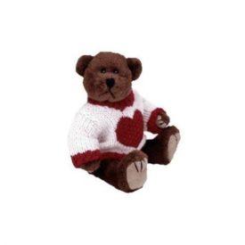 Ty Attic Treasure - Casanova the Bear