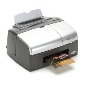 Polaroid P310 Portable 4x6 Photo Printer
