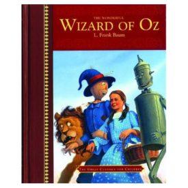Bendon Publishing The Wonderful Wizard of Oz