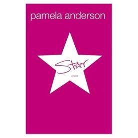 Star (Hardcover)