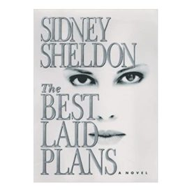 The Best Laid Plans (Hardcover)