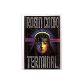Terminal (Hardcover)