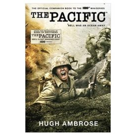 The Pacific (Hardcover)