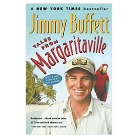 Tales from Margaritaville: Fictional Facts and Factual Fictions (Paperback)
