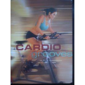 Cardio Grooves (DVD)