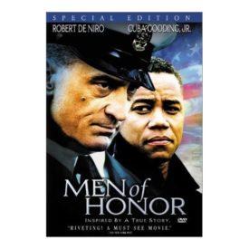 Men of Honor (DVD)
