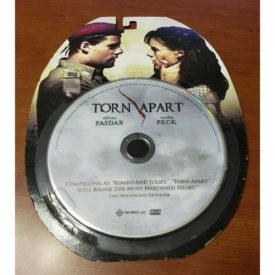 Torn Apart (DVD)