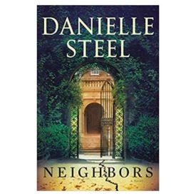 Neighbors: A Novel (Hardcover)