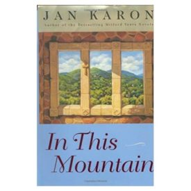 In This Mountain (Hardcover)