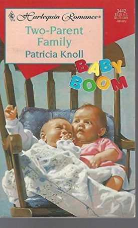 Two-Parent Family (Paperback)