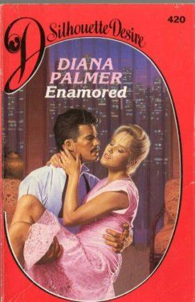 Enamored (Paperback)